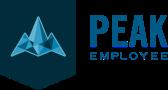 peakemployee-logo